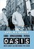 Die Wahrheit über Oasis by Tony McCarroll