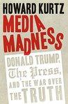 Media Madness: Do...