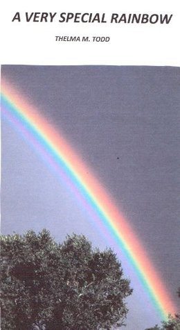 a-very-special-rainbow