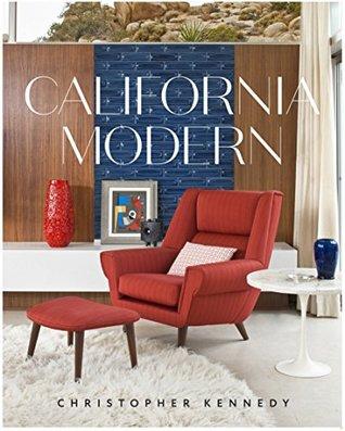 california-modern