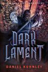 Dark Lament