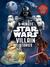 5 Minute Star Wars Villain Stories