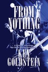From Nothing