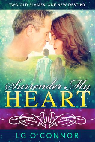 Surrender My Heart: A Second Chance Romance