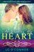 Surrender My Heart: A Secon...