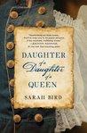 Daughter of a Dau...