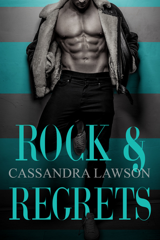 Rock-and-Regrets-Cassandra-Lawson