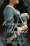 A Refuge Assured