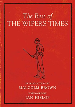 The Best of the Wipers Times
