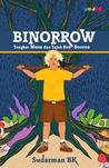Binorrow: Tongkat...