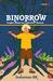 Binorrow: Tongkat Musa dan Tujuh Roh Boorne