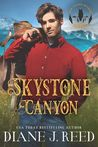 Skystone Canyon (Iron Feather Brothers, #2)