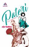 Pateri