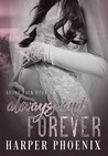 Always and Forever (Stone Pack #3.5)