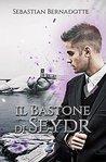Il Bastone di Seydr