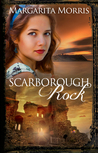 Scarborough Rock (Scarborough Fair, #3)