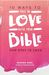 10 ways to fall in love with your Bible by Shanna Noel