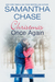 Christmas Once Again by Samantha Chase