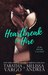 Heartbreak For Hire by Tabatha Vargo