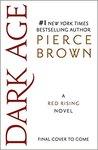 Dark Age (Red Rising Saga, #5)