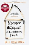 Eleanor Oliphant ...