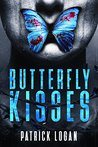 Butterfly Kisses:...