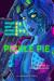 Cyberpink: Pickle Pie