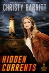 Hidden Currents (Lantern Beach Mysteries