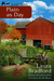 Plain as Day (An Amish Mystery #5.5) by Laura Bradford
