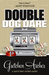 Double Dog Dare by Gretchen Archer