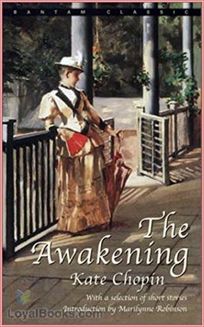 The Awakening [Whites fine edition] (Annotated)