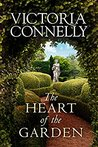 Book cover for The Heart of the Garden