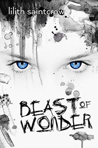 Beast of Wonder