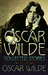 Oscar Wilde: Collected Stories