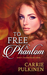 To Free a Phantom (Spirit C...