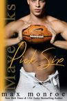 Pick Six (Mavericks Tackle Love,