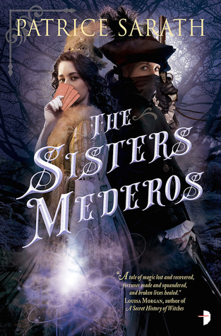 The Sisters Mederos (Untitled #1)