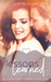 Lessons Learned (Appalachian Hearts, #1)