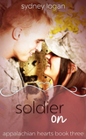 Soldier On (Appalachian Hearts, #3)