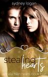 Stealing Hearts (Appalachian Hearts, #4)