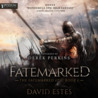 Fatemarked by David Estes