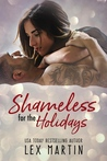Shameless for the Holidays