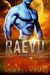 Raevu: Science Fi...