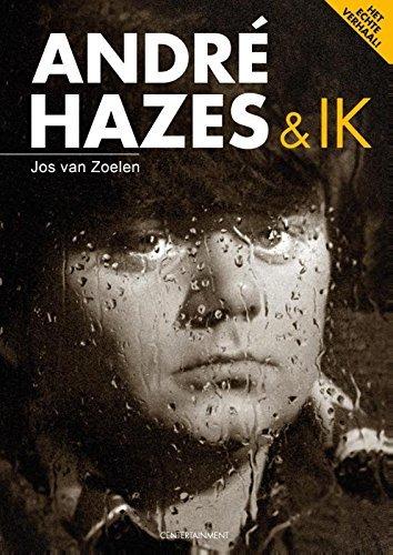 André Hazes & ik