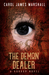 The Demon Dealer: A Horror ...
