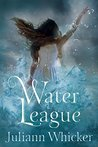 Water League: Of ...