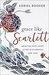 Grace Like Scarlett by Adriel Booker
