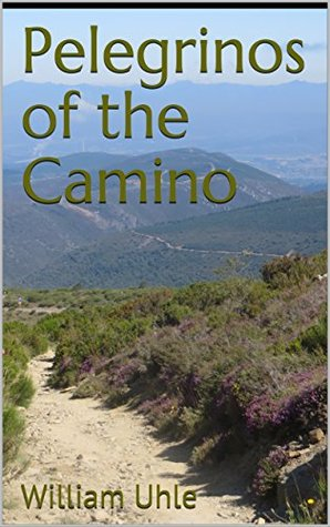 Pelegrinos of the Camino