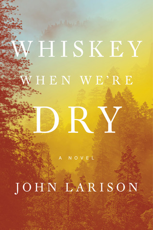 Image result for whiskey when we're dry