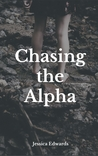 Chasing the Alpha (Small Town #3)